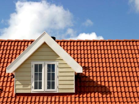 Quelle est la durée de vie d'une toiture en tuiles ?