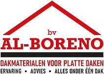 Al-Boreno