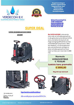 VIPER-RIDE-ON--SUPERDEAL