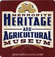 Museum Logo magnet sign.jpg
