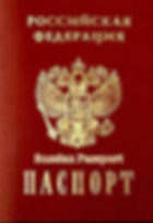 Russian Passport cover_edited.jpg