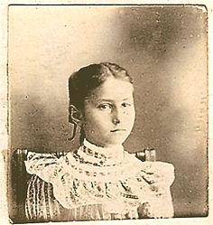 Lena Voth 9yr. old (2)_edited.jpg
