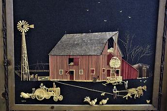 M & M Otto Voth barn.JPG