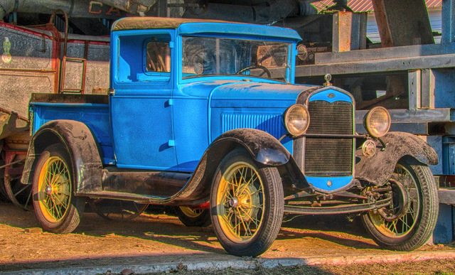DSC08280_HDR Ford Truck Oil Effect.jpg
