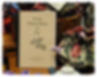 Cookbook FROM PLUMA MOOS to PIE   Goessel Museum