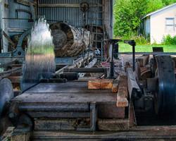 DSC08325_HDR Saw Mill Scene.jpg