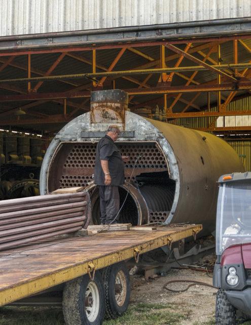 DSC07864 boiler cutting.jpg