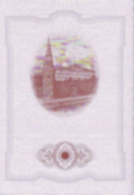 Russian Passport inside_edited.jpg