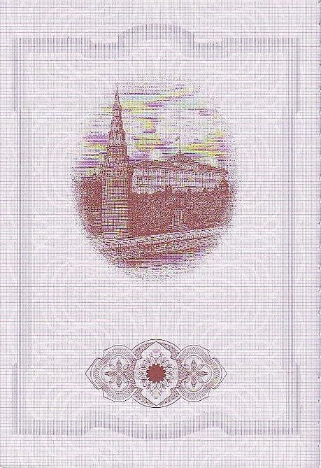 Russian Passport inside_edited.jpg