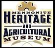 Mennonite Heritage Logo.PNG