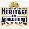 Museum Logo (2).jpg