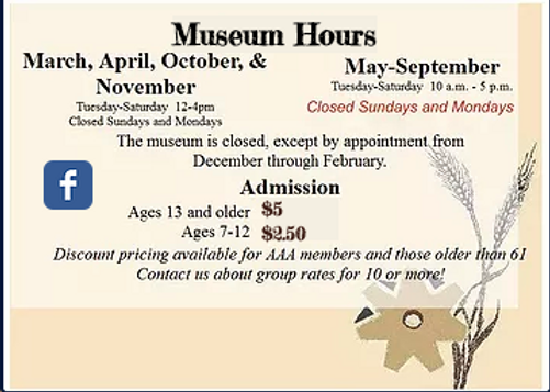 Museum Hours (new).PNG