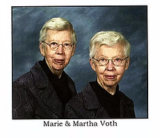 Maria & Martha Voth '09.jpg