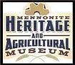 MH&AM logo \ HOME