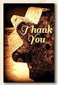 Threshing Stone Thank you card 2019_edit