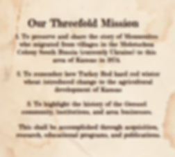 Our Threefold Mission website.PNG