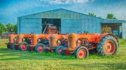 DSC08245_HDR Case Tractors.jpg