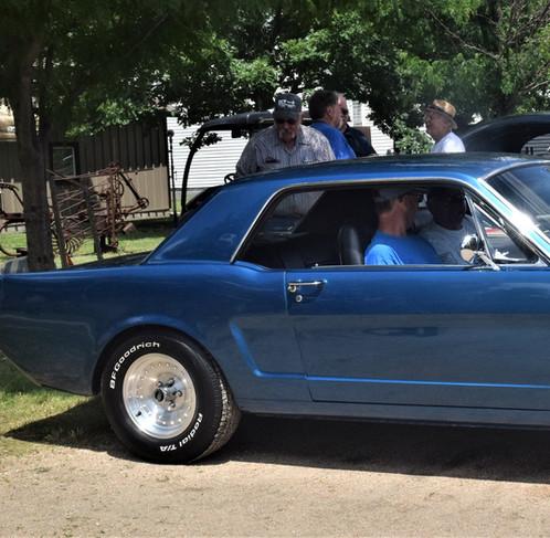 '65 Mustang Richard Kleiwer.JPG