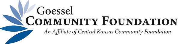 Goessel-CF-Logo.jpg
