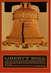Wheat Liberty Bell.jpg