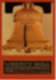 Wheat Liberty Bell.jpg