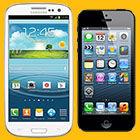Mobile Phone repair, iPhone repair, Samsung repair