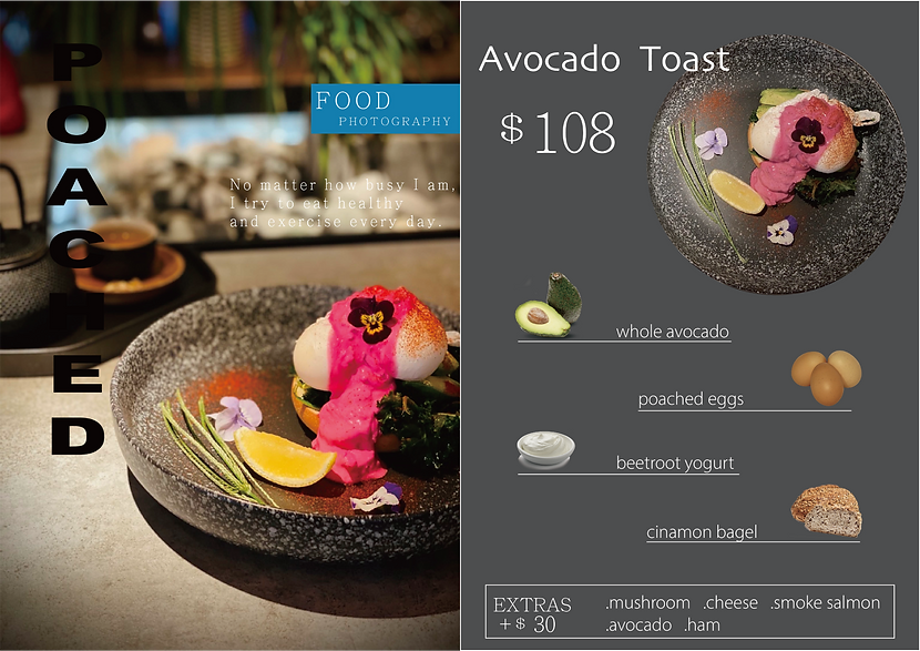 menu avocado01.png