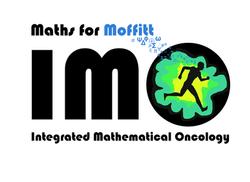 MathsForMoffitt