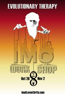 2018 IMO Workshop