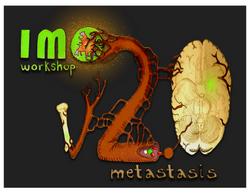 2012 IMO workshop - Metastasis