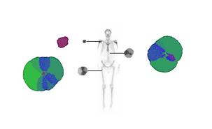 CATMO 2020 talk: modeling multiple mets