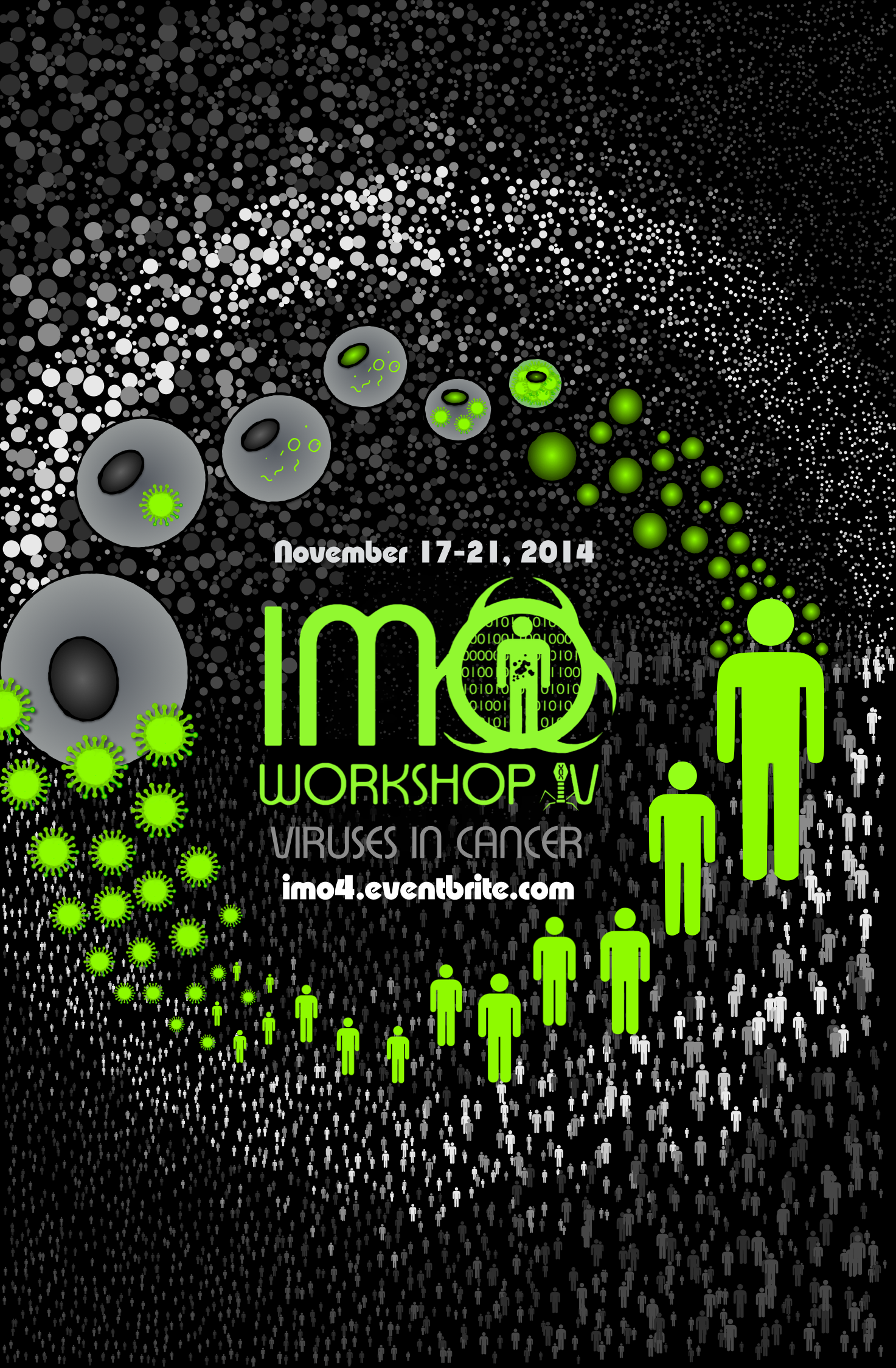 2014 IMO workshop