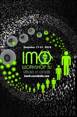 2014 IMO workshop