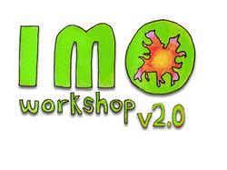 2012 IMO workshop