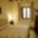 Porneletto Bedroom.png