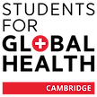 Cambridge-Students-for-Global-Health–Log