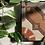 Thumbnail: Sqallija Terracotta