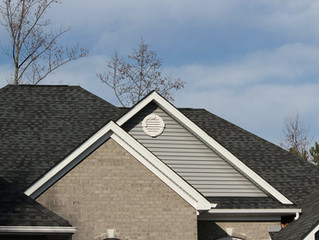 5 Tips for Choosing the Right Shingle Color