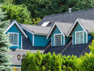 How Can I Increase the Lifespan of My Roof?