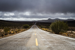 Mex 1, Baja Norte, Mex