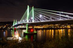 Portland, Oregon, USA