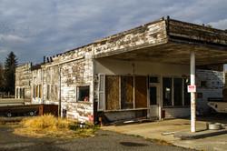 Washtucna, WA, USA