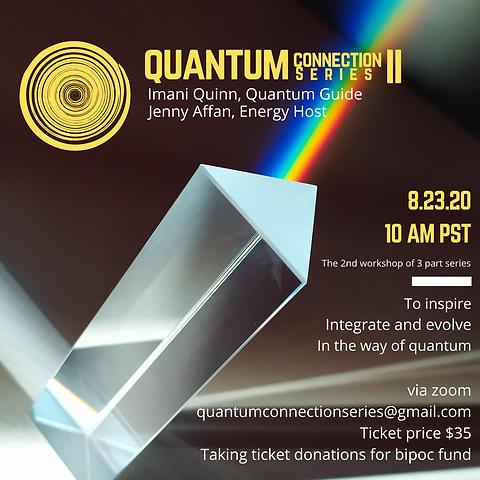 quantum (2).png