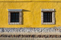 Loreto, Mex