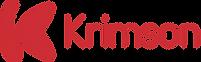 Krimson_Logo_RED.png