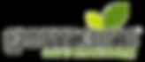Germains-logo_UK_Cropped.png