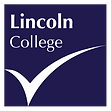 LincolnCollege.png