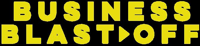 BBO_Logo.png