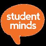 studentminds.png