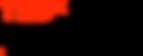 TEDxBrayfordPool_Black.png